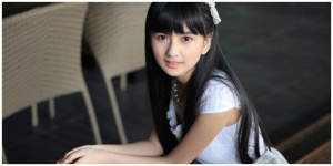 April XIa Da 32 thn