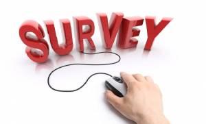 Survei Online