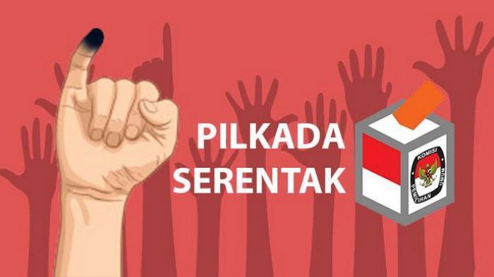 PilkadaSerentak1