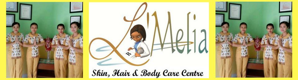 Klinik Kecantikan L'Melia